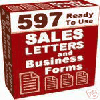 Thumbnail 597 business letters library.zip