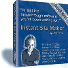 Thumbnail Instant Site Maker.zip