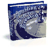 Thumbnail Gambling Systems.zip