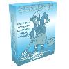 Thumbnail Scrubber Software.zip