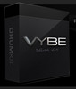 Thumbnail Vybe Beatz DRich 808 Mafia Lex Luger Remakes  Sound kit