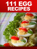 Thumbnail 111 Egg Recipes
