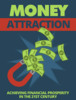 Thumbnail Money Attraction