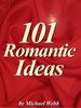 Thumbnail 101 Romantic Ideas