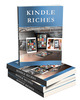 Thumbnail Kindle Riches