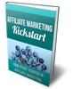Thumbnail Affiliate Marketing Kickstart
