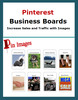 Thumbnail Pinterest Business Boards