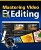 Thumbnail Mastering Video Editing