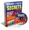 Thumbnail Internet Startup Secrests