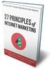 Thumbnail 27 Principles Of Internet Marketing