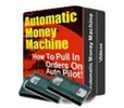 Thumbnail How To Build An Auto-Pilot Marketing Machine
