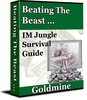 Thumbnail Beating The Beast Goldmine IM Jungle Survival Guide