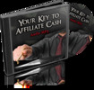 Thumbnail Your Key To Affiliate Cash With MRR