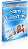 Thumbnail The Beginners Guide to Stamp Collecting With PLR + BONUS