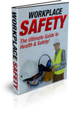 Pay for Work Place Safety  With PLR