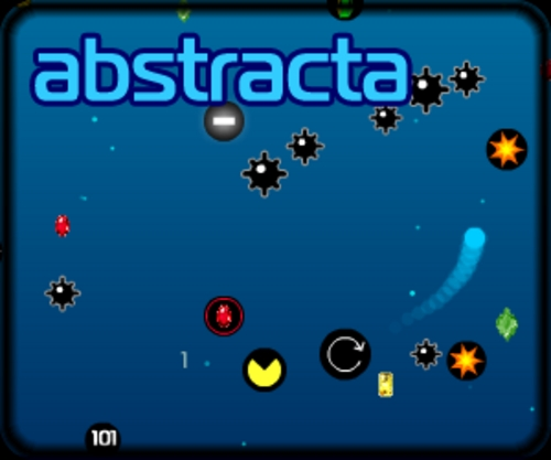 Pay for Abstracta Game