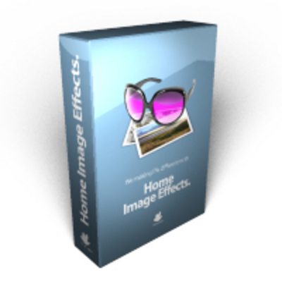 Pay for Cristallight Software - Mac Image Effects software