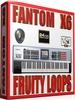 Thumbnail ROLAND FANTOM X6 Samples for FRUITY LOOPS 57 GB 24-BIT