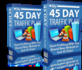 Thumbnail 45 Day Traffic Plan Complete Traffic Generation Workshop