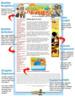 Thumbnail Ebay Marketing Secrets Websites and Video Training