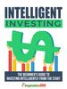 Thumbnail The beginners guide to investing intelligently from the star