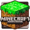 Thumbnail Minecraft - Pocket Edition for Android