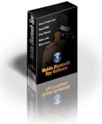 Pay for Sony Ericsson Mobilespy Edition