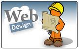 Thumbnail Web Design