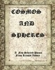 Thumbnail Cosmos and Spheres Poetry Book