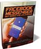 Thumbnail Facebook Messenger Bot Marketing Unleashed