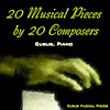 Thumbnail 20 Musical Pieces by 20 Composers