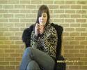 Thumbnail Uncuffing Tanya
