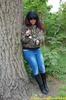 Thumbnail Picture set 95-4   (71 pictures)