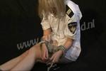 Thumbnail Multicuff Cop