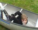 Thumbnail Fixed on a canoe (9 minutes)