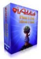 Thumbnail Jailbreak & Unlock iPhone 3GS/3G/2G iPod 2G/1G -MAC & Win