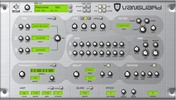 Thumbnail Vanguard Trance World