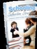 Thumbnail Schooling Selection