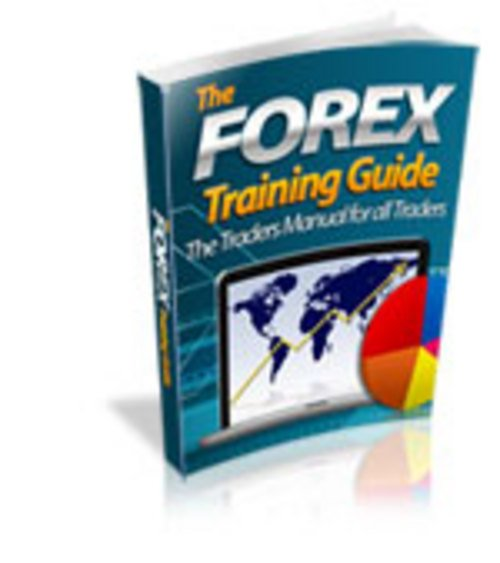 Learn to trade forex books