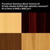 Thumbnail Ultra High Wood Seamless Textures