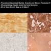 Thumbnail High Definition Seamless Marbles and Granites