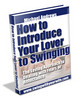 Thumbnail How To Introduce Your Lover to Swinging