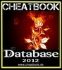 Thumbnail CheatBook DataBase 2012