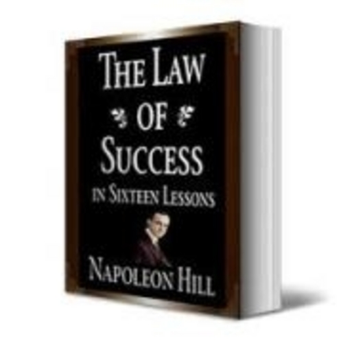 Pay for Law of Success