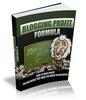 Thumbnail Pulling Blogs That Make You Money On Autopilot