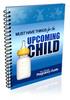 Thumbnail Pregnancy PLR Membership