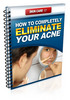 Thumbnail Skin Care 101 PLR Membership
