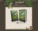 Thumbnail Complete Iguana Survival Guide (PU & PLR)