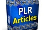Thumbnail Article Master Series V31 (PLR)