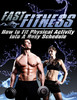 Thumbnail Fast Fitness (PLR)